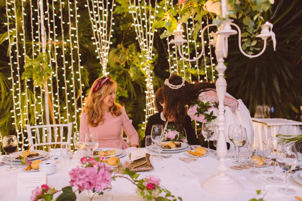 boda Parque las Aves-187