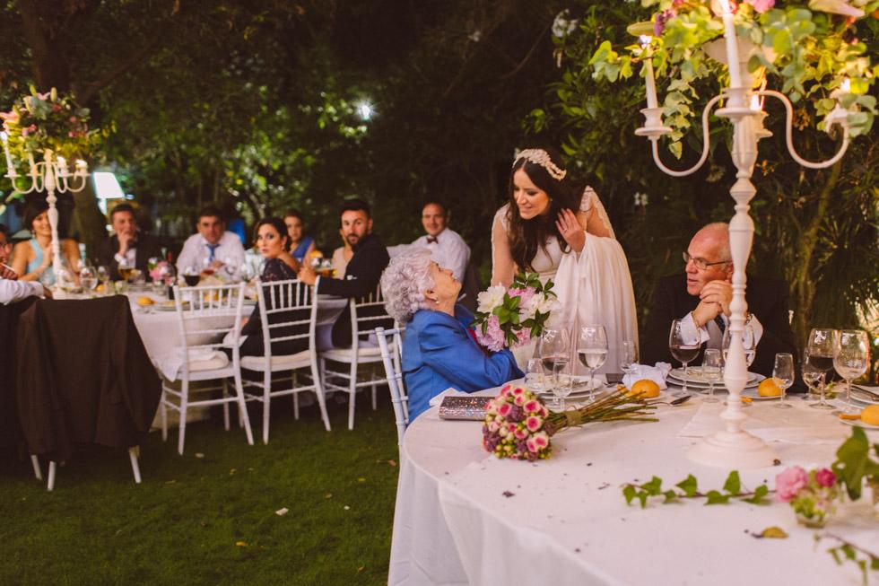 boda Parque las Aves-188