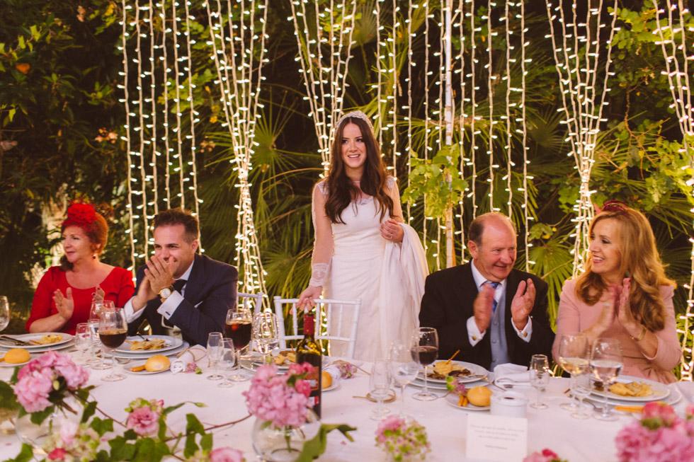 boda Parque las Aves-189
