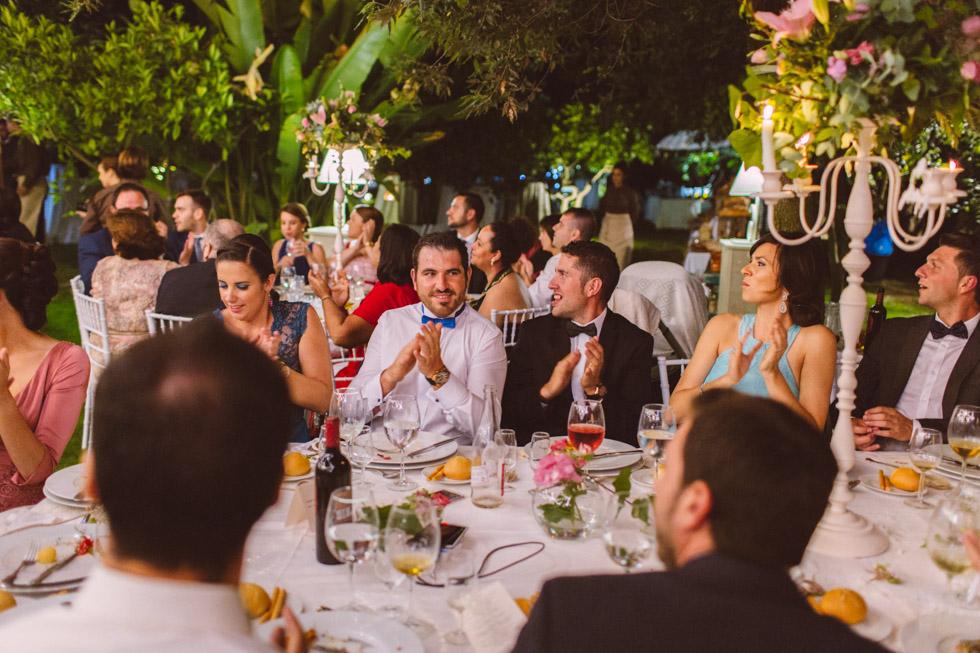 boda Parque las Aves-191