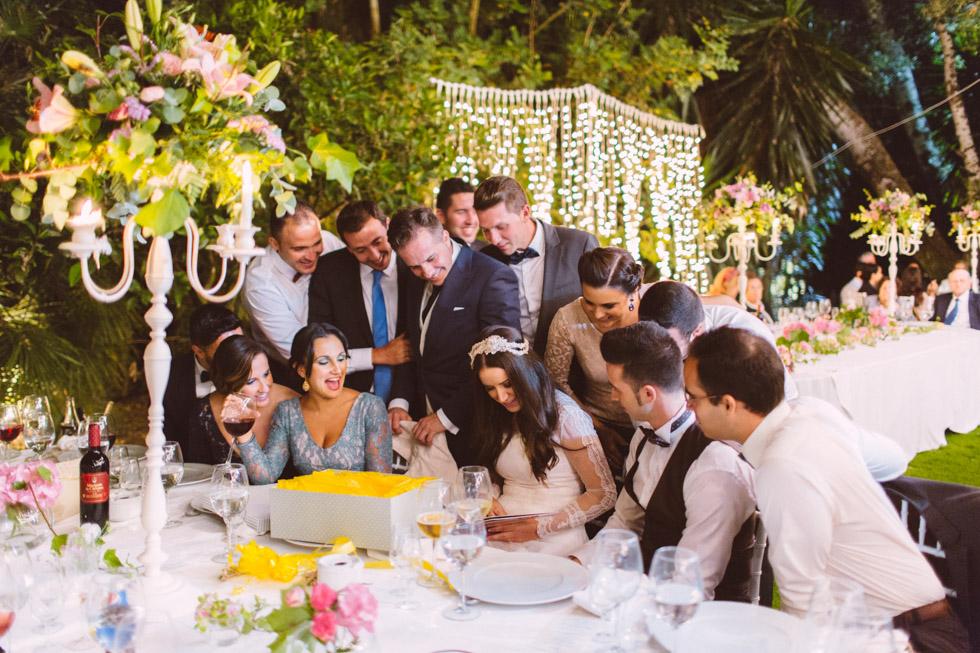 boda Parque las Aves-195