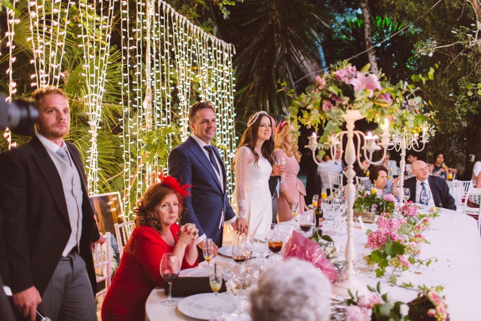 boda Parque las Aves-201
