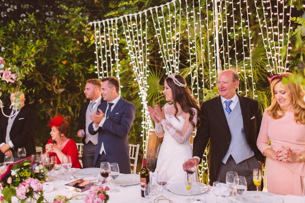 boda Parque las Aves-202