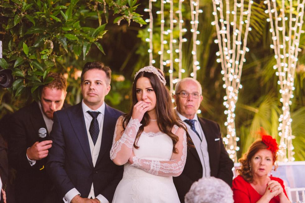 boda Parque las Aves-203