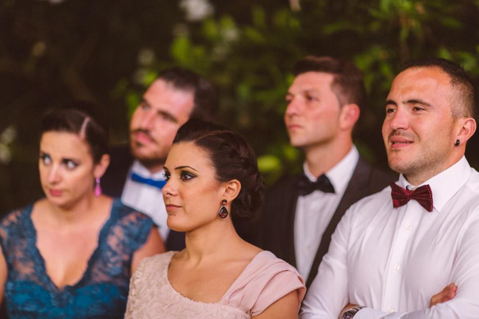 boda Parque las Aves-205