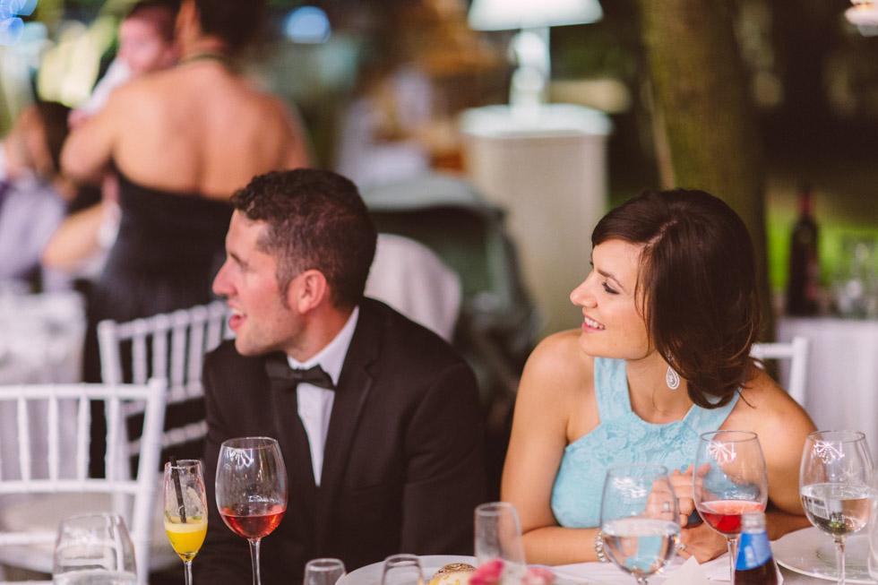 boda Parque las Aves-206