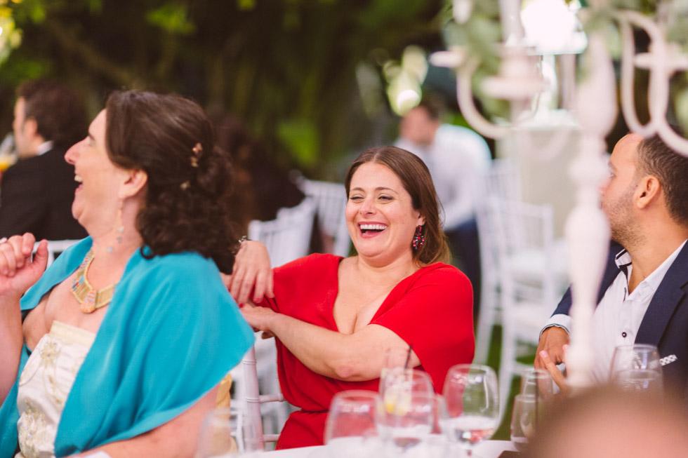 boda Parque las Aves-207