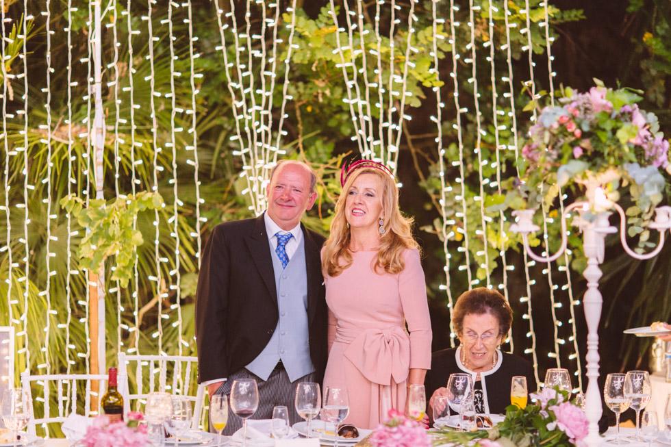 boda Parque las Aves-209