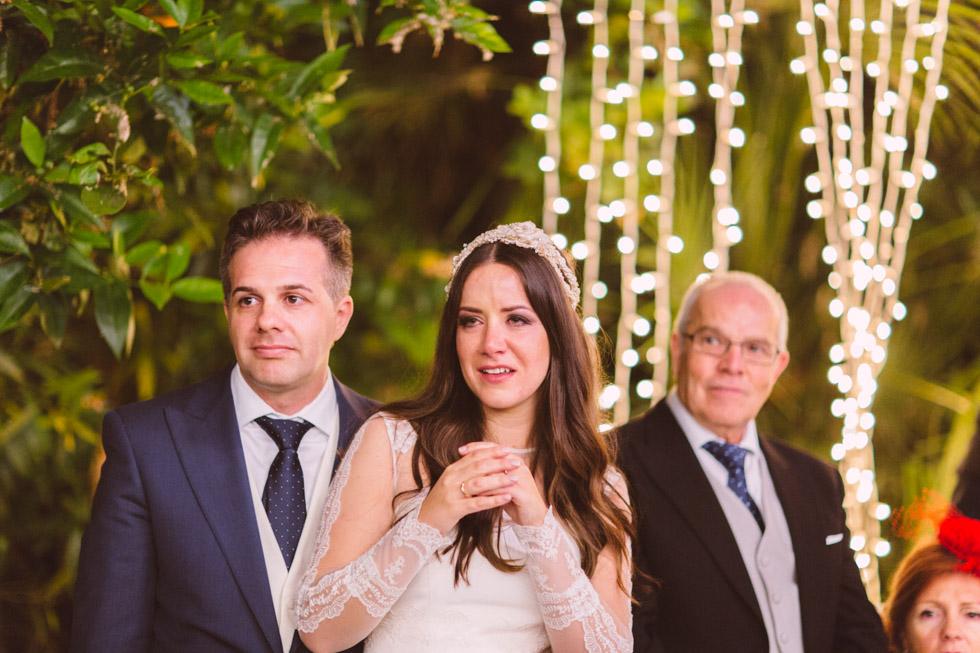 boda Parque las Aves-210