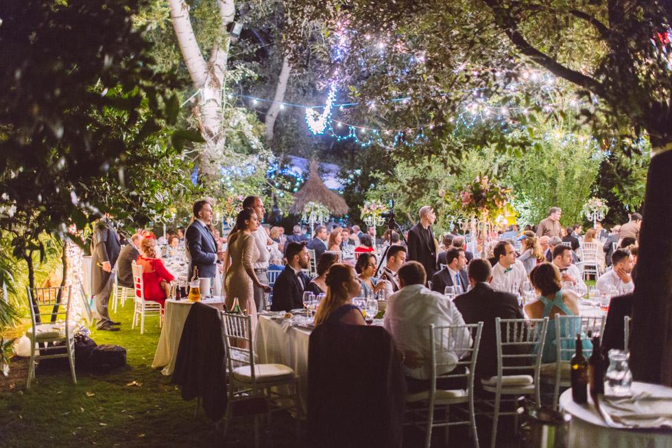 boda Parque las Aves-215