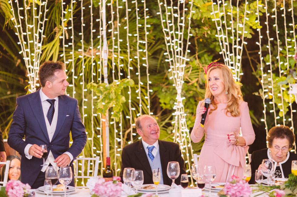 boda Parque las Aves-216
