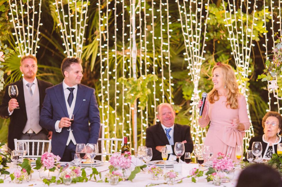 boda Parque las Aves-217