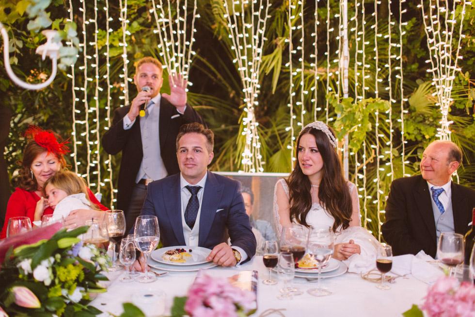boda Parque las Aves-218