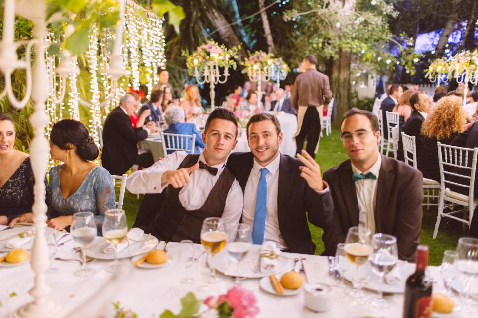 boda Parque las Aves-220