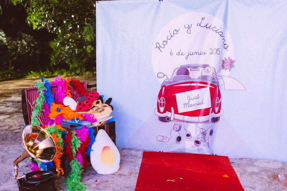 boda Parque las Aves-225