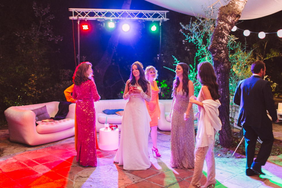 boda Parque las Aves-227