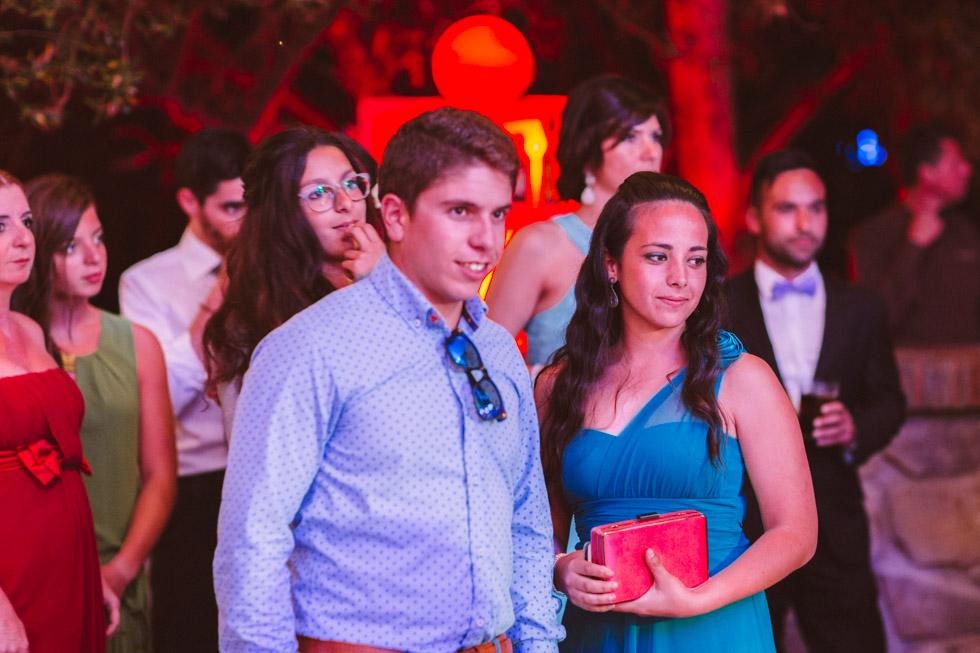 boda Parque las Aves-229