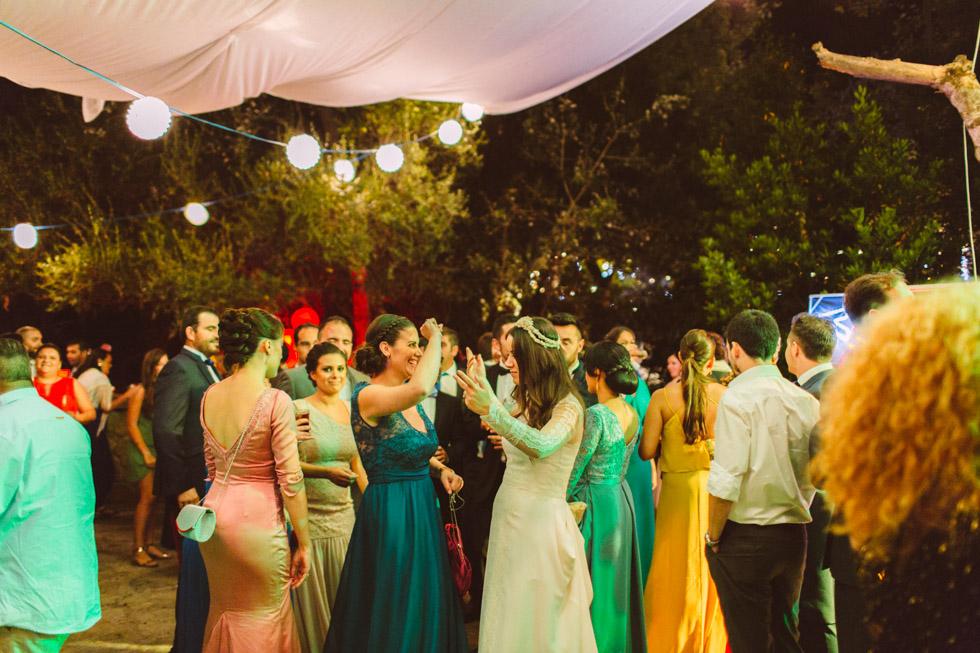 boda Parque las Aves-235