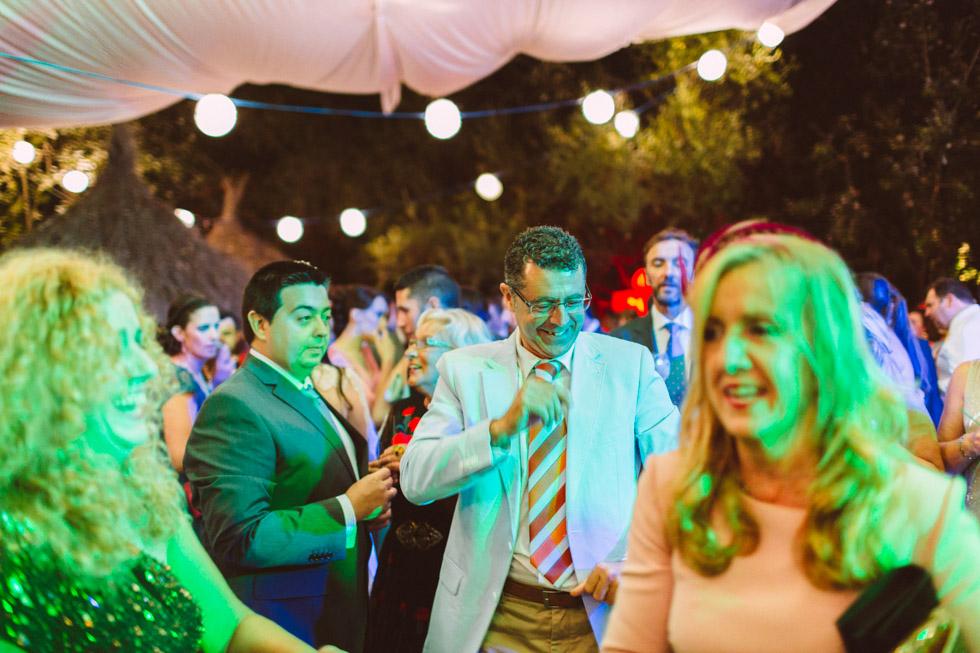 boda Parque las Aves-237