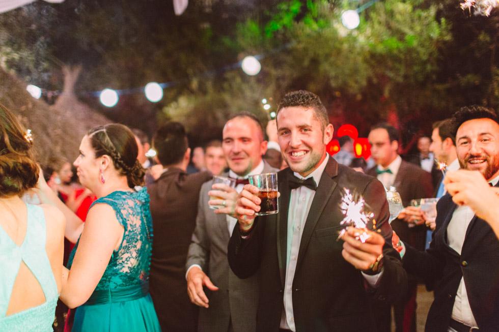 boda Parque las Aves-246