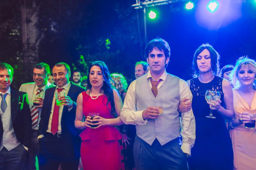 boda Parque las Aves-248