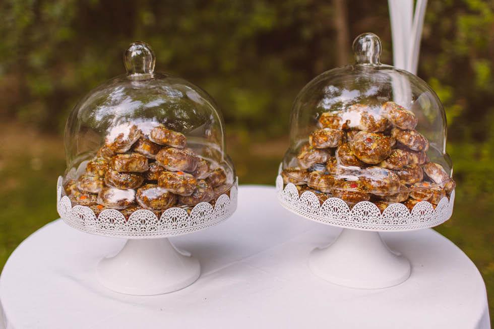 boda cortijo las Aves-933
