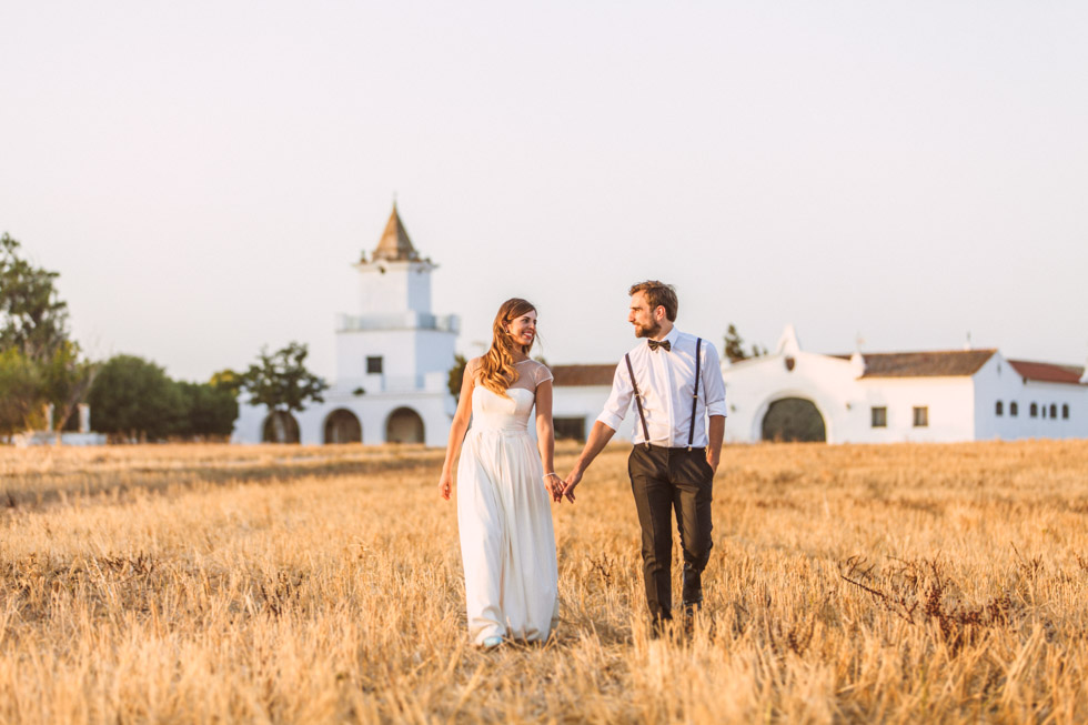 fotografo bodas tarifa cadiz-100