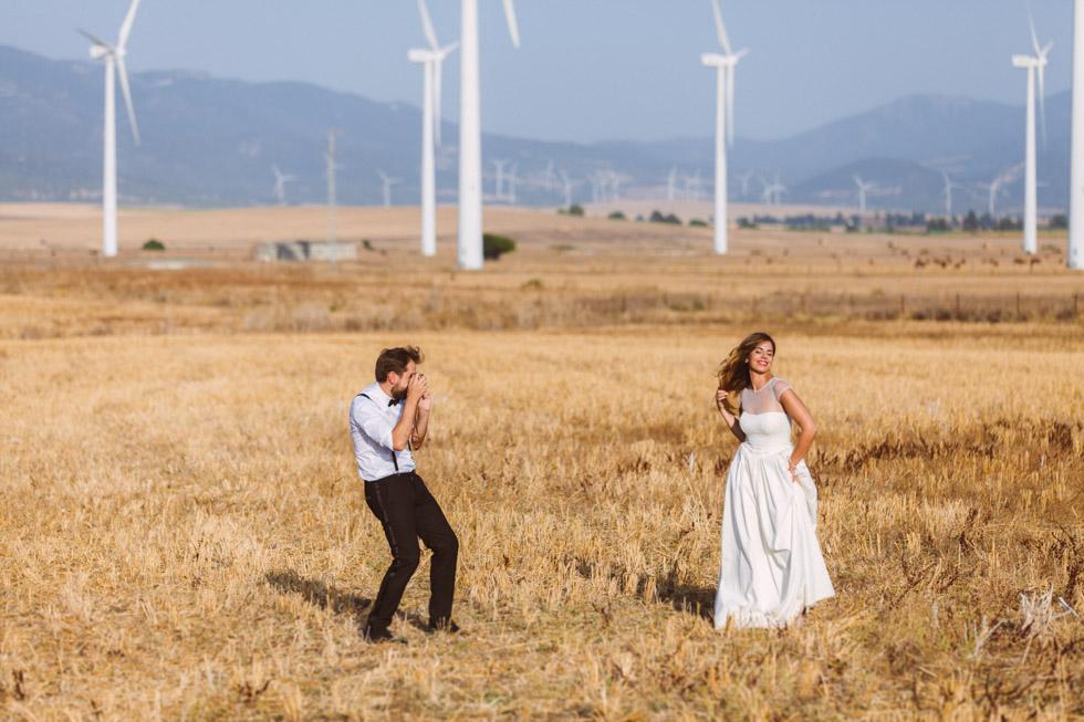 fotografo bodas tarifa cadiz-11