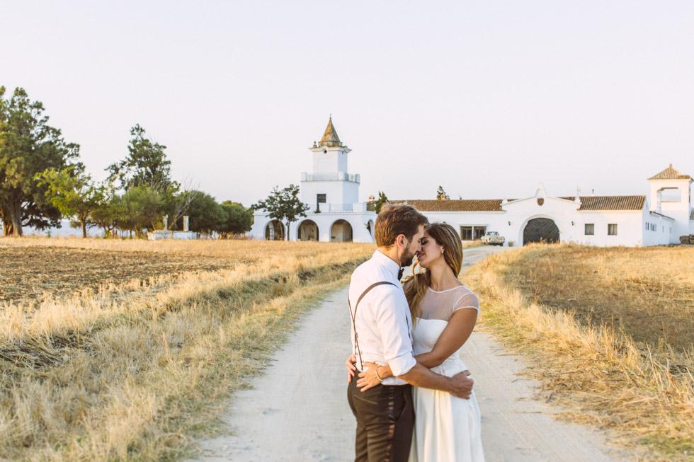 fotografo bodas tarifa cadiz-118