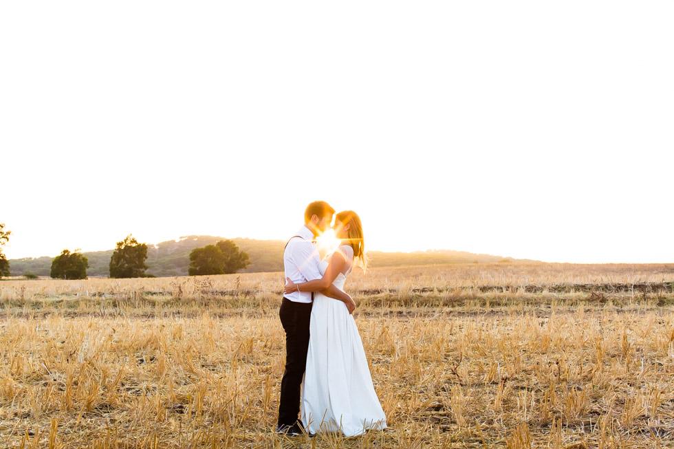 fotografo bodas tarifa cadiz-120