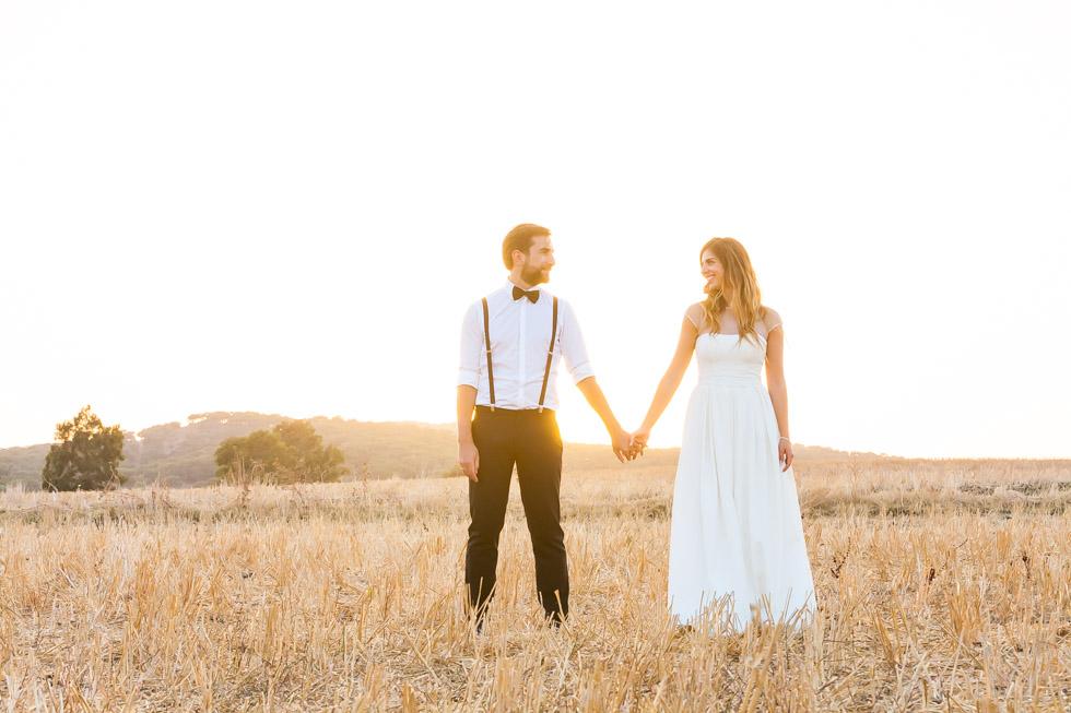 fotografo bodas tarifa cadiz-131