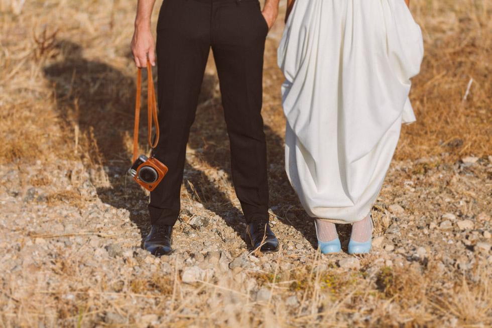 fotografo bodas tarifa cadiz-17