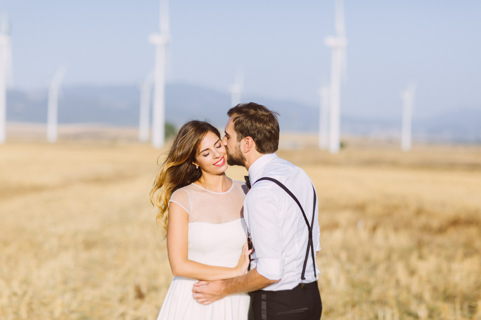 fotografo bodas tarifa cadiz-30