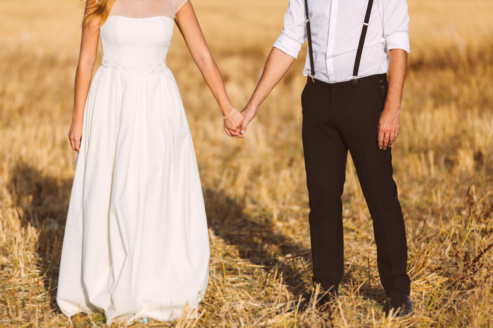 fotografo bodas tarifa cadiz-35