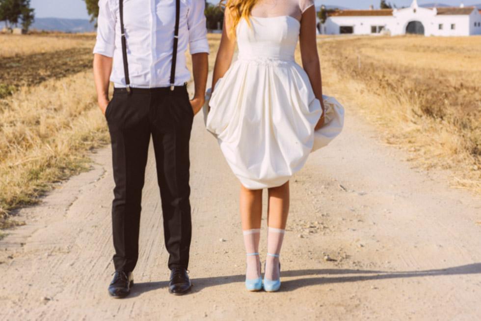 fotografo bodas tarifa cadiz-4