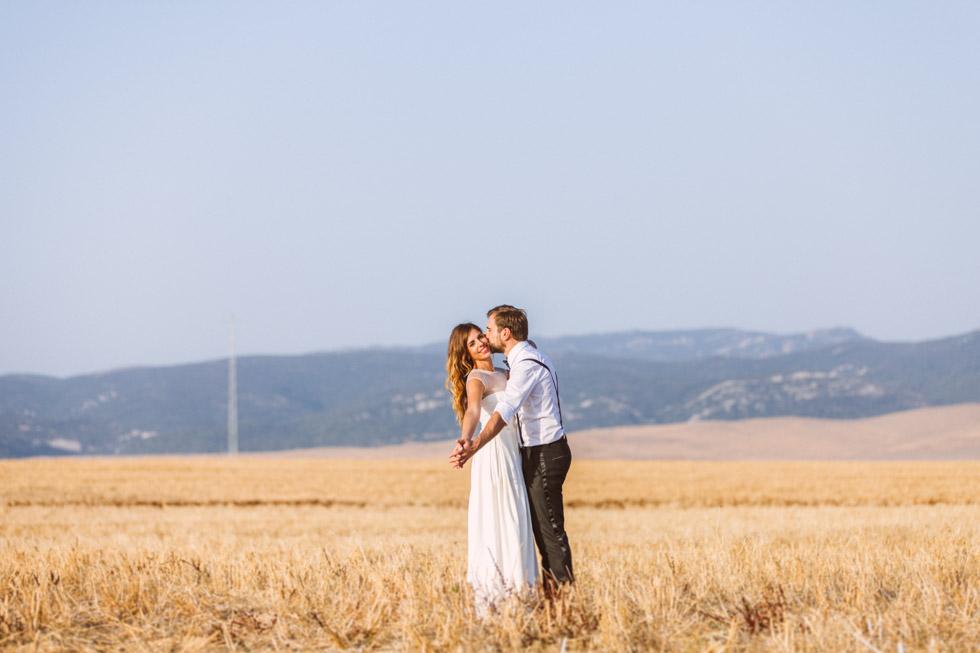 fotografo bodas tarifa cadiz-57