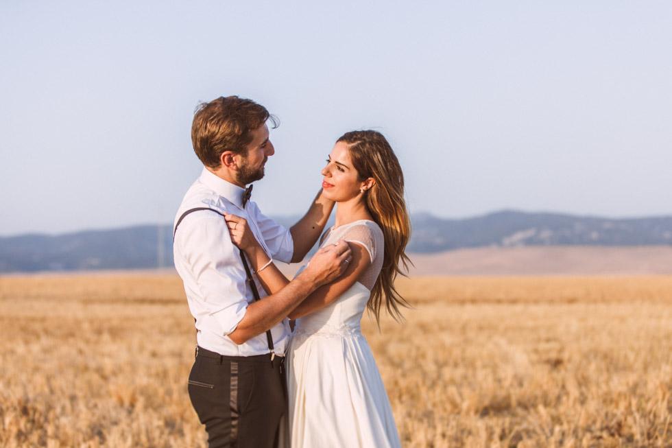 fotografo bodas tarifa cadiz-85