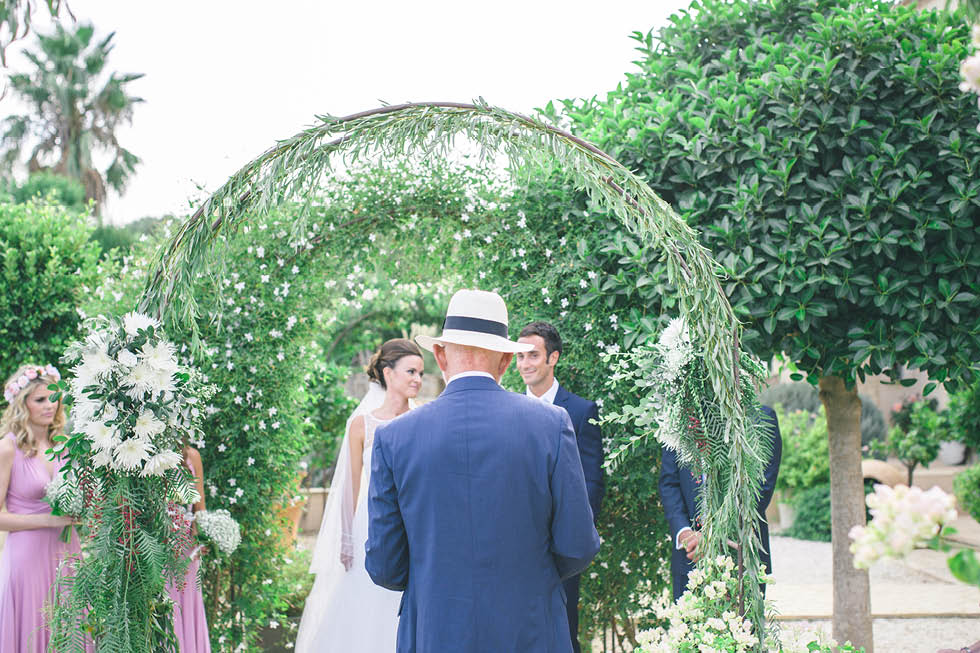 wedding casa la siesta115