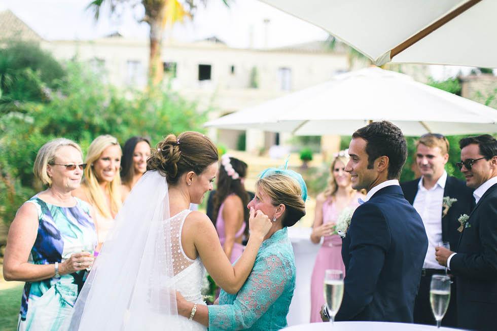 wedding casa la siesta134