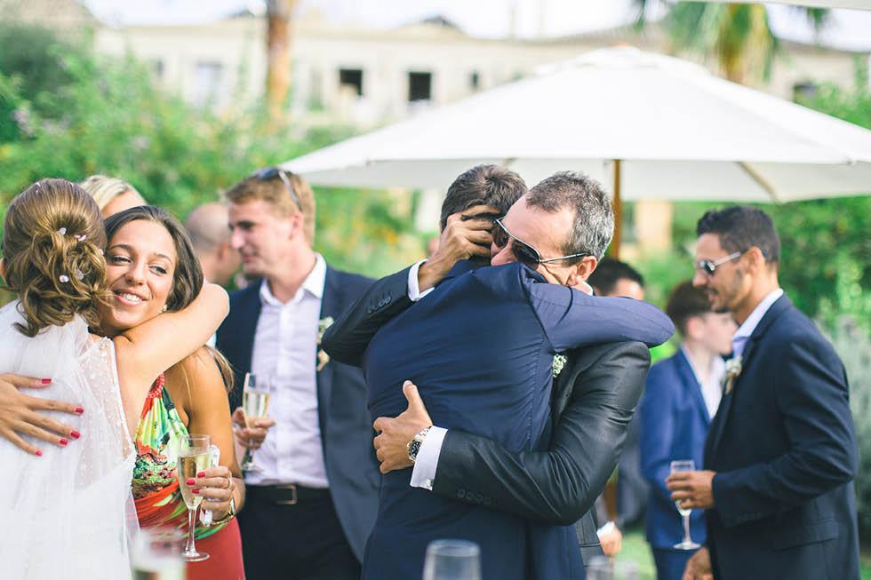 wedding casa la siesta136