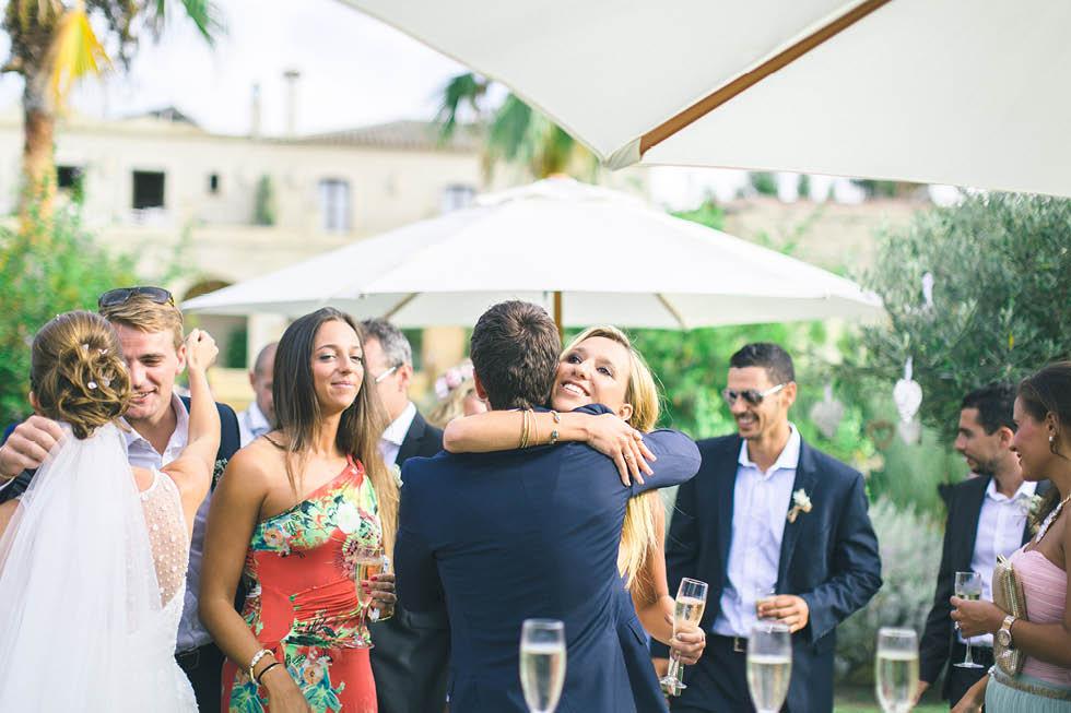 wedding casa la siesta137