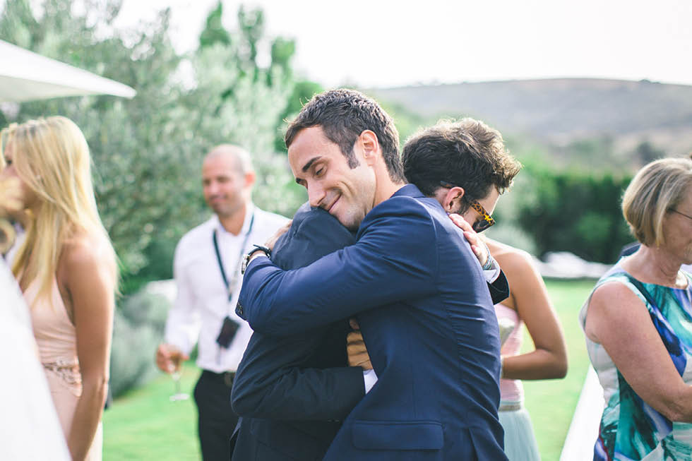 wedding casa la siesta139