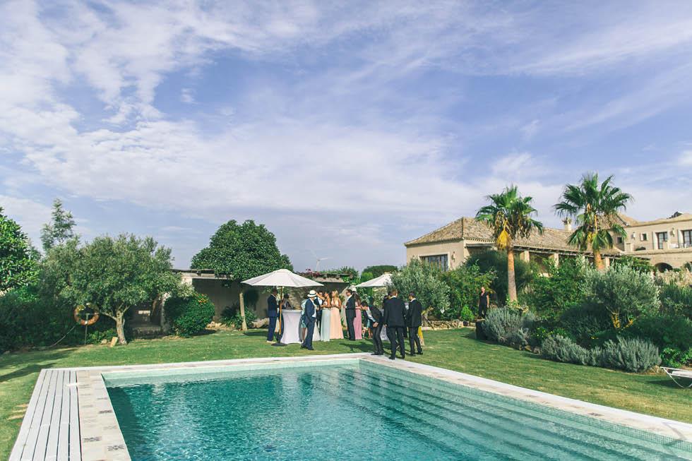 wedding casa la siesta140
