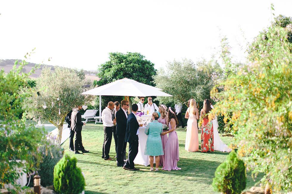 wedding casa la siesta155