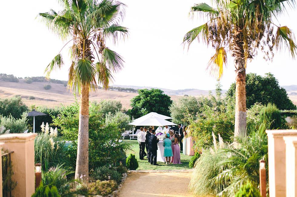 wedding casa la siesta157