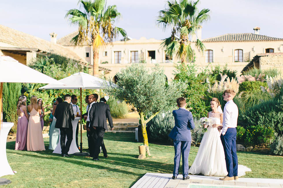 wedding casa la siesta159