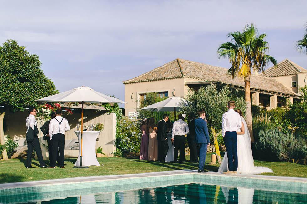 wedding casa la siesta160