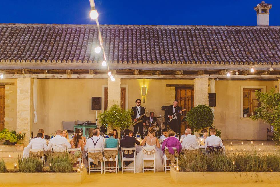 wedding casa la siesta210