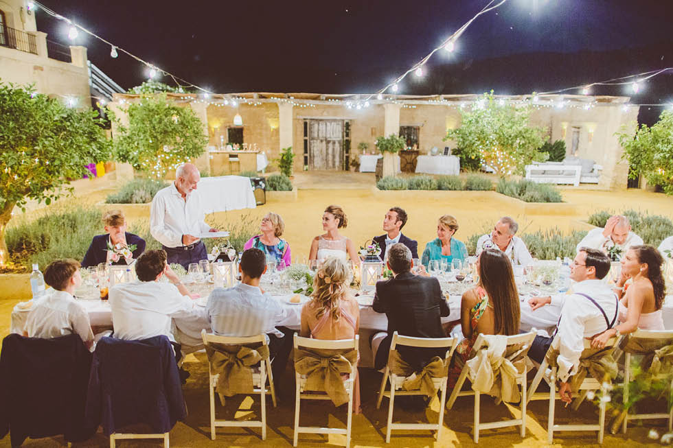 wedding casa la siesta211