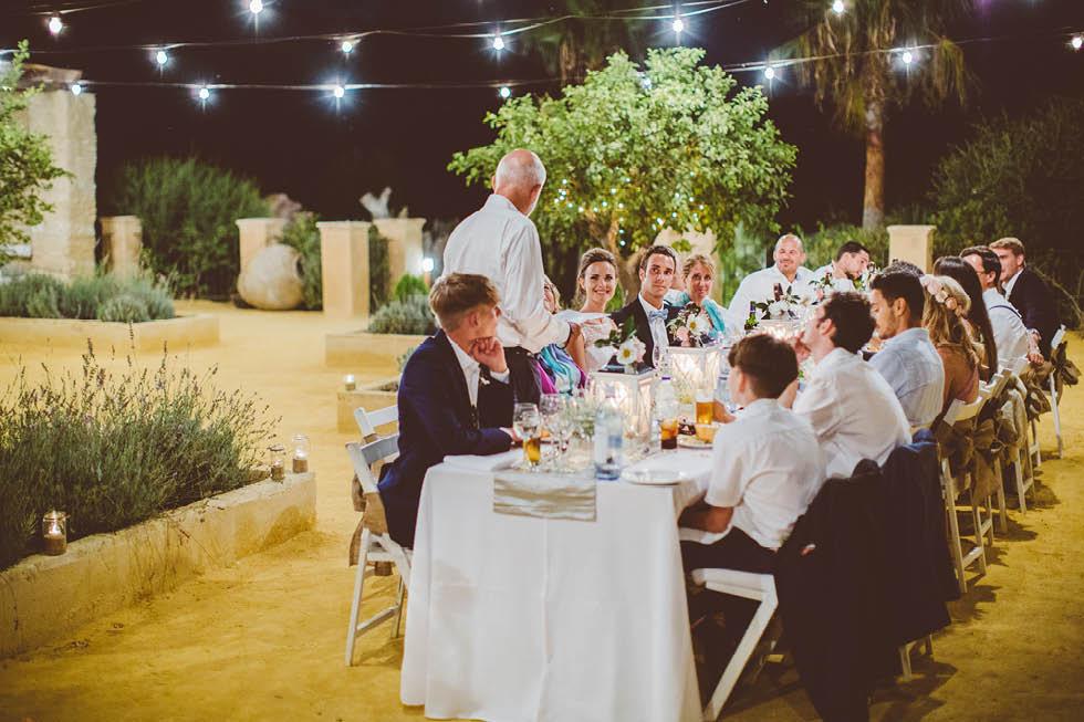 wedding casa la siesta212